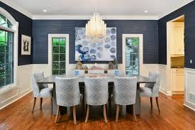 dining room paint colors 2016 dining room dining room paint colors inspirational paint color for