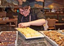 Best Buffet In Blackhawk by Farmer U0027s Pick All You Can Eat Buffet Isle Of Capri Casino Kansas City