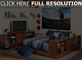 Cool Dorm Room Ideas Guys Best 25 Ikea Billy Bookcase Ideas Only On Pinterest Billy