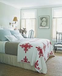 Green Bedroom Paint Colors - bedroom paint colors benjamin moore mint green bedrooms paint