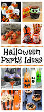 Funny Halloween Birthday 1322 Best Images About Halloween On Pinterest Bats Halloween