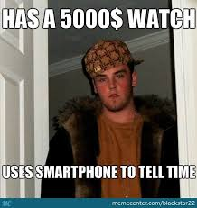 What Time Meme - what time is it steve by blackstar22 meme center
