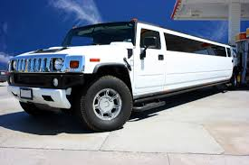 limousine hummer inside limo service limousine hire in blackpool lancashire