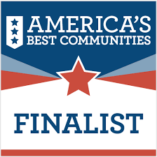 americas best america s best communities madison chamber industrial