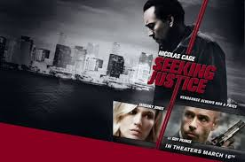 Seeking A Trailer Nicolas Cage Is Seeking Justice In This Trailer Rama S Screen