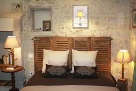 chambre d hote normandie pas cher cuisine chambres d hã tes de charme en normandie dans l eure