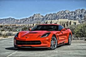 corvette forum c7 for sale favorite color of your c7 corvetteforum chevrolet corvette