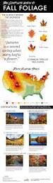 Colorado Fall Colors Map by 189 Best Yay Longmont Images On Pinterest Colorado Denver And