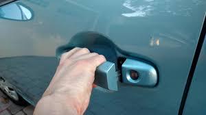 unlocked car thefts spike in area west orange times u0026 observer