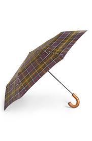 umbrellas for women nordstrom