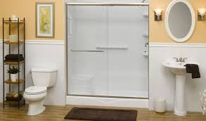 shower awesome bathtub shower doors sliding bath tub doors full size of shower awesome bathtub shower doors sliding bath tub doors pivoting bath screen
