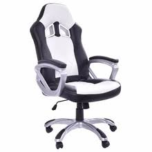 Racing Office Chairs Online Get Cheap Racing Office Chair Aliexpress Com Alibaba Group
