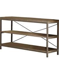sofa tables on sale amazing deal on homelegance 3224n 05 wood metal sofa table tv