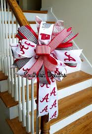 26 best college football wreaths images on pinterest football