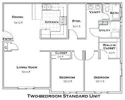 garage apartment plans 2 bedroom two bedroom garage apartment floor plans www redglobalmx org