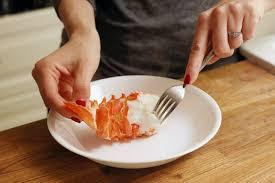 comment cuisiner un homard congelé comment faire cuire des homards surgelés pré cuits fwiblog com