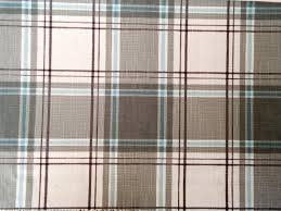 Il Fullxfull 1308081433 9e9g Green Tartan Checks Printed Velvet