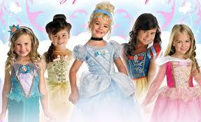 Daisy Buchanan Halloween Costume Emme U0027s Halloween Costume Bonanza U2013 Costume Ideas Kids Families