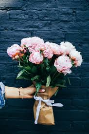 free stock photo of beautiful beautiful flowers bouquet