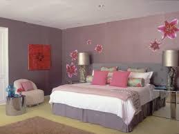 pink bedroom ideas beautiful pink bedroom design home decorating ideas