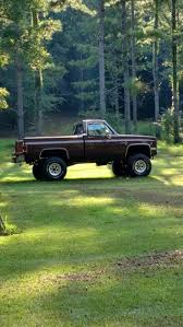 K5 Chevy Blazer Mud Truck - 3338 best trucks images on pinterest chevy trucks lifted trucks