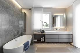 bathroom by design modern bathroom design ideas and pictures homify