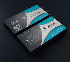 premium business cards most popular printworx uk