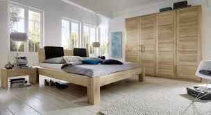 Schlafzimmer Komplett Billig Schlafzimmer Aus Massivholz Günstig Kaufen Betten De