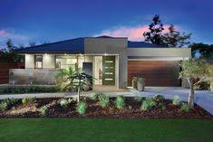 home design studio v17 5 punch home design studio complete v17 5 download http www