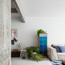 home interior wall pictures purposefully unfinished architecture and design dezeen