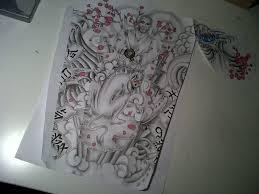 japanese dragon tattoo sleeve designs aqua tattoo design and ideas in 2016 on tattooss net