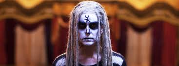 rob zombie hints at possible lords of salem 2 horror movie news