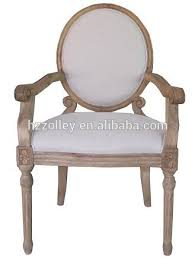Antique Wood Chair Antique Wood Folding Chair Antique Wood Folding Chair Suppliers