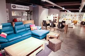 meubles belot chambre top entreprises journal le soir meubles belot soignies tdphotos
