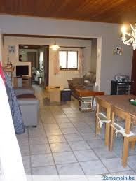 louer une chambre au mois maison à louer châtelet 3 chambres 600 euros mois 2ememain be