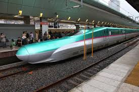 Us Train Map Imagesofnorthcyprus Co by Tokyo To Kyoto And Osaka With The Jr Pass Japan Rail Pass Blog