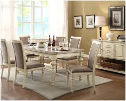 white dining room set antique white dining room table mitventures co