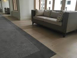 Laminate Flooring Perth Choices Flooring Mackay Flooring Store In Mackay Qld 4740