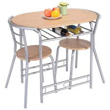 kitchen furniture fabulous small dining room tables glass dining