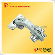 135 degree kitchen corner cabinet hinges 135 degree adjustable hinge for kitchen corner cabinet door from