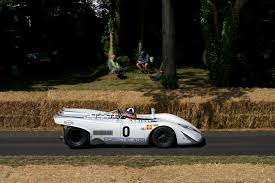 file porsche 917 p a at goodwood 2014 002 jpg wikimedia commons