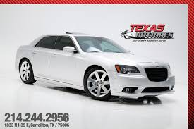 nissan 370z used dallas used cars dallas texas rides
