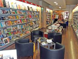 mondadori librerie libreria mondadori spoleto la casa libro la libreria