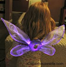 light up fairy wings jakks pacific magical light up wings tink periwinkle dolls