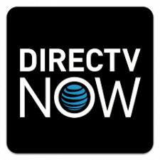 direct tv apk directv now 1 0 22 4821 apk for android aptoide