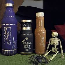 Diy U0026 Handmade Hallowe U0027en 100 Halloween Witch Magic Song Etsy Place Buy