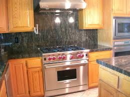 Bosch 36 Inch Induction Cooktop How To Install Cooktops Wolf 36 Inch Range With Hood Bosch
