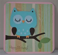 latest ideas of diy children birthday cards collection