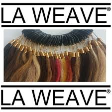 la weave hair extensions la weave colour match ring la weave hair extensions