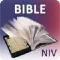 bible apk holy bible niv apk file by solvus lab vers 1 3 books